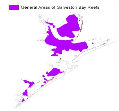 GalvestonBay_Oyster_Reef_and_Mud_Shell_Mix_Map