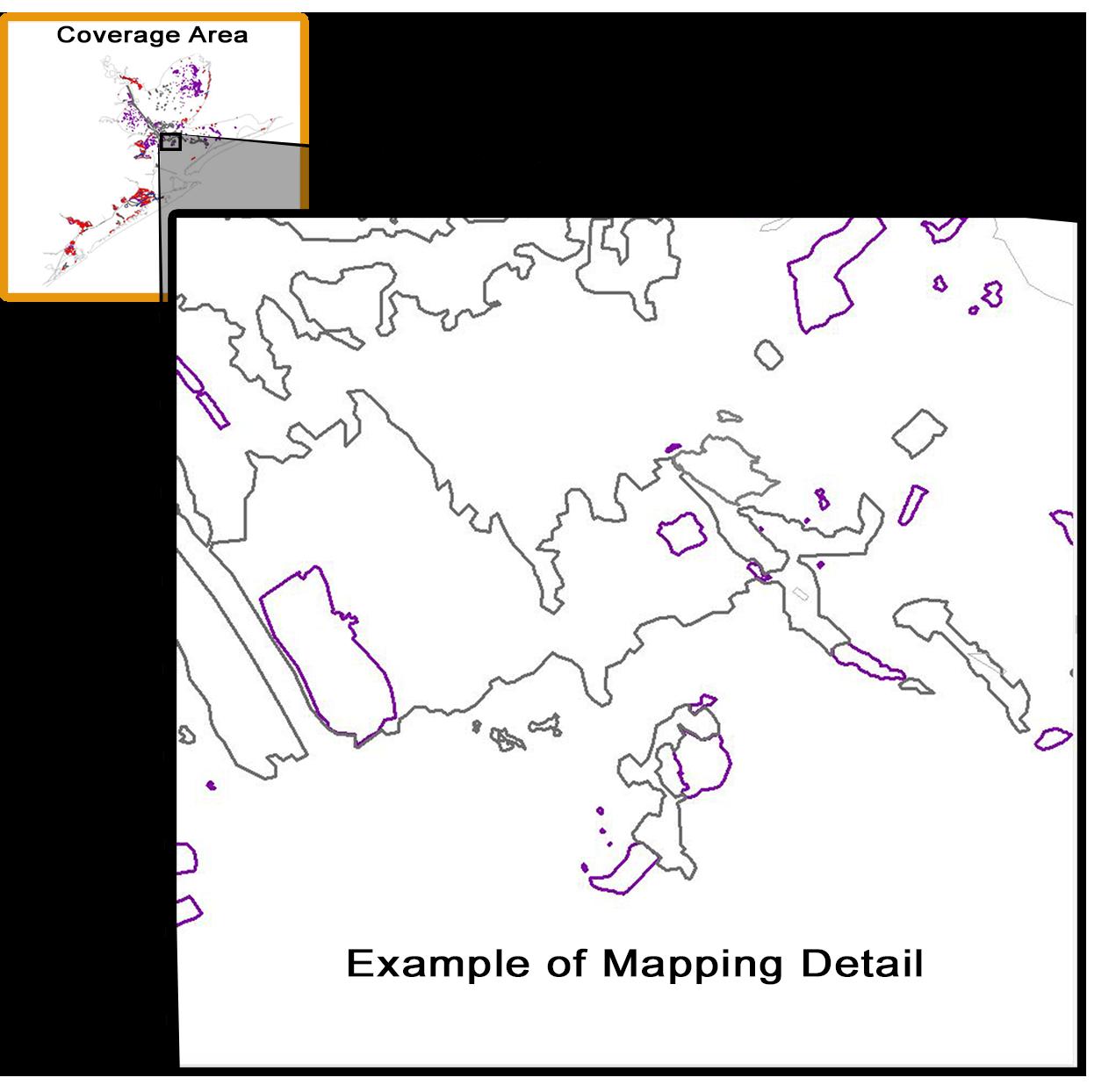 Galveston_Bay_Fishing_Map